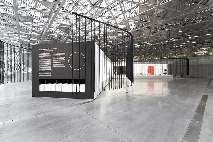 ∏Aldo_Paredes_Biennale_Design_Platine_1_BD-3