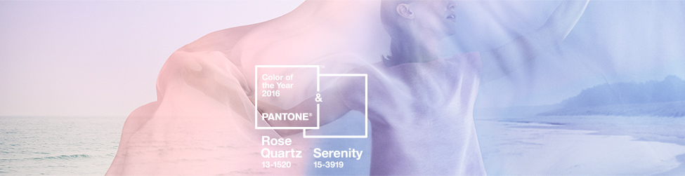 Pantone_Color_Year_2016_SeriesNemo