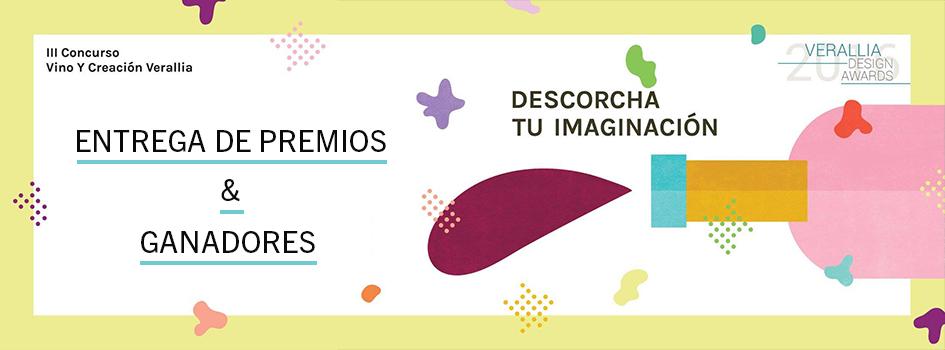 II-Concurso-de-Vidrio-y-Creación-de-Verallia-Descorcha-tu-imaginación