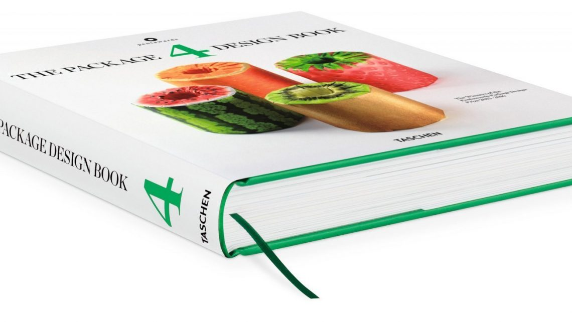 va-the_package_design_book_4-image_01_04652