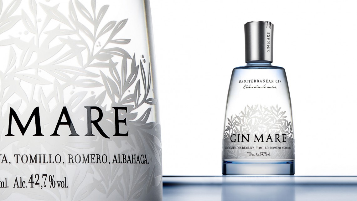 GinMare_001