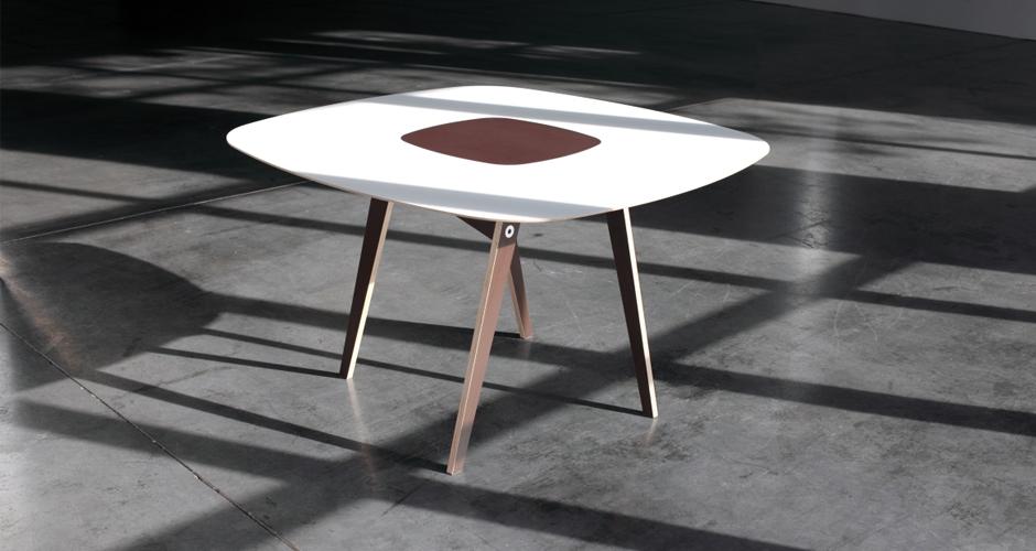 o-table (2)
