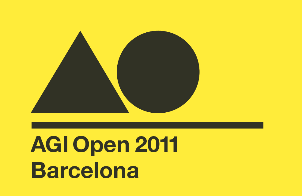 agi-open-2011