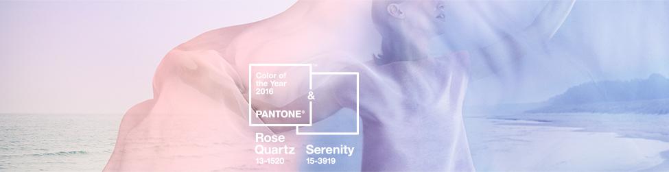 Pantone_Color_Year_2016_SeriesNemo